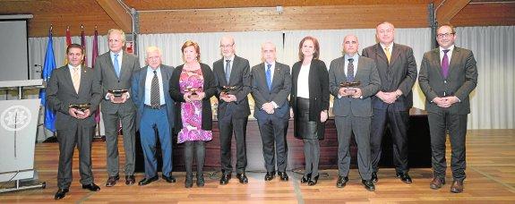 09/03/2015 cartagena premios cicop 2014