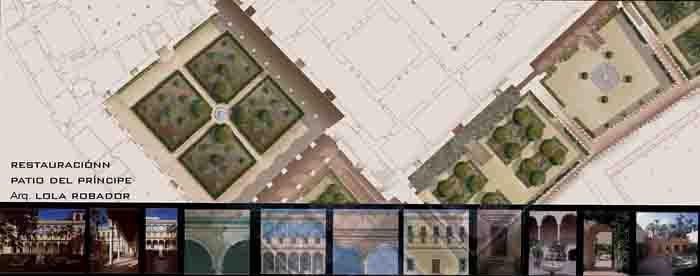 Imagen-Arquitectura-def