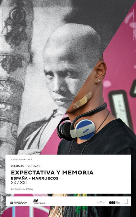 cartel exposicion II-1
