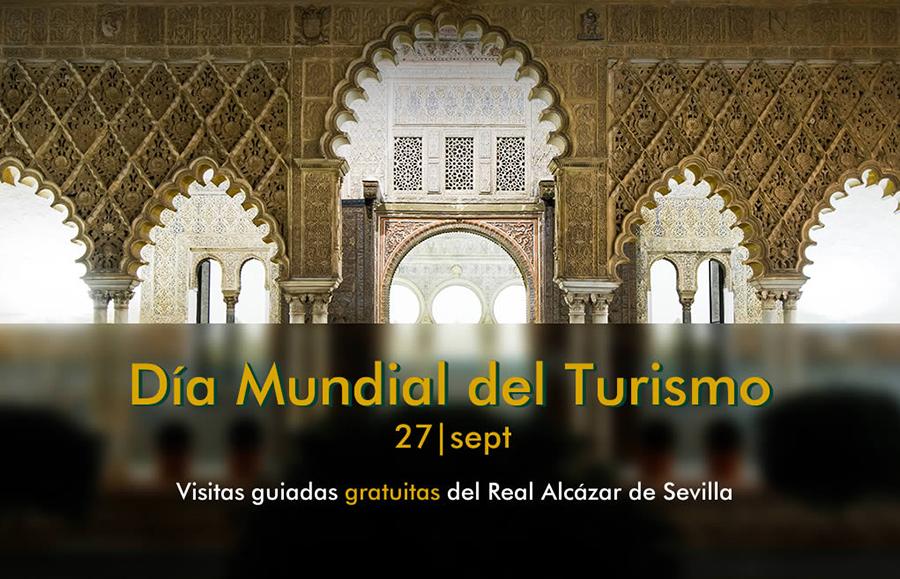 alcazar-dia-mundial-turismo-noticia