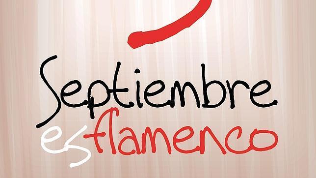 septiembre-sevilla-flamenco1--644x362