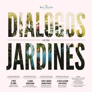 DialogosJardines