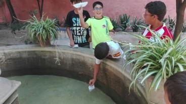 con el agua2