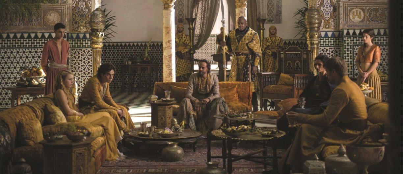 Un Alcázar de Cine